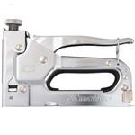 Grampeador Manual Tapeceiro de Metal 4 a 8 Mm Mtx - 409039