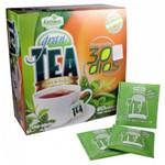 Gran Tea 30 Dias com 60 Sachês Katigua