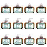 Granado Glicerina Tradicional Sabonete Líquido 200ml (kit C/12)
