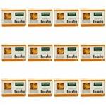 Granado Sabonete Enxofre 90g (kit C/12)