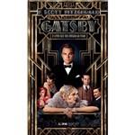 Grande Gatsby, o - Ediçao de Bolso