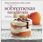 Grande Livro das Receitas Saudaveis, o - Porto