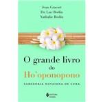 Grande Livro do Ho Oponopono, o - Vozes