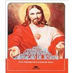 Grande Promessa do Sacratissimo Coracao de Jesus