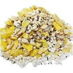Granola Salgada (granel 200g)