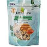 Granola Sem Glúten Biomassa e Gojiberry 200g - Alternativo