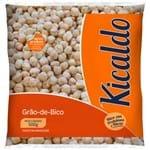 Grão-de-Bico Kicaldo 500g