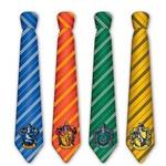 Gravata Cartonada Harry Potter C/ 08 Unidades