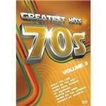 Greatest Hits Anos 70, V.3