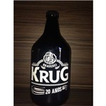 Growler Krug 1,890 L