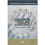 Grupos e Terapia Ocupacional - Summus