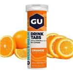 Gu Energy Hydration Laranja