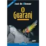 Guarani, o - Lpm