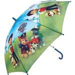 Guarda-chuva Decorado Patrulha Canina 48cm. Yangzi