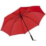 Guarda-Chuva Paraguas Sortido - 3772
