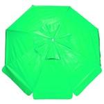 Guarda-sol Bagum 1,80m - Verde