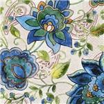 Guardanapo 19588 Floral Retrô