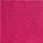 Guardanapo Decoupage Texturizado Pink 2 Unidades GCD21l029 - Toke e Crie