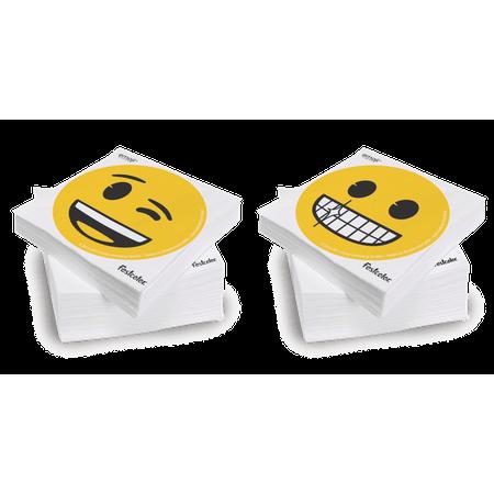 Guardanapo Emoji