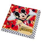 Guardanapo Folha Dupla - Mickey
