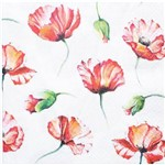 Guardanapo para Decoupage Toke e Crie Gcd211548 – 17727 – Flores e Botões (Com 20 Unidades)
