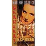 Guardanapo Toke e Crie Cinema Marlene Dietrich - 5 Unid