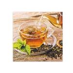 Guardanapos Descartáveis Hora do Chá Hof211806