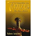 Guardiao das 7 Cruzes