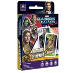 Guardiões da Galáxia Vol.2- Jogo de Cartas - Copag