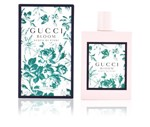 Gucci Bloom Acqua Di Fiori Eau de Toilette Feminino 100 Ml