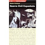 Guerra Civil Espanhola - 1107 - Lpm Pocket