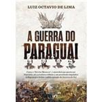 Guerra do Paraguai, a