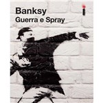 Guerra e Spray 1ª Ed.