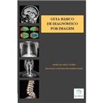 Guia Básico de Diagnóstico por Imagem