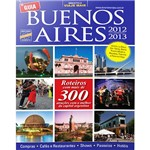 Guia Buenos Aires 2012-2013