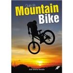 Guia da Montain Bike - Gaia