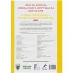Guia de Alergia, Imunologia e Reumatologia em Pediatria