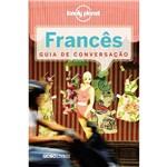 Guia de Conversação - Francês 1ª Ed.