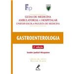 Guia de Gastroenterologia – 2ª EDIÇÃO