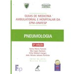 Guia de Pneumologia 1ª Ed