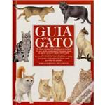 Guia do Gato
