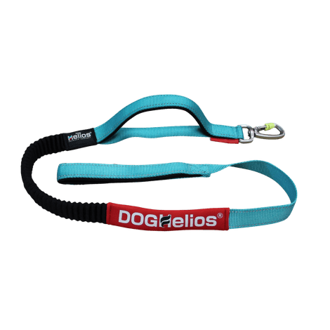Guia Dog Helios Stretch Grande - Au Store Blue