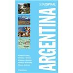 Guia Espiral Argentina
