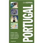 Guia Espiral Portugal