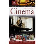 Guia Ilustrado Zahar: Cinema
