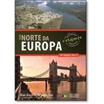 Guia Norte da Europa - Vol.2 - Coleção o Viajante