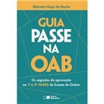 Guia Passe na OAB: os Segredos da Aprovação na 1ª e 2ª Fases do Exame de Ordem