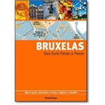 Guia Passo a Passo - Bruxelas