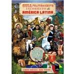 Guia Politicamente Incorreto da America Latina - Leya