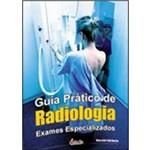 Guia Pratico de Radiologia - Exames Especializados